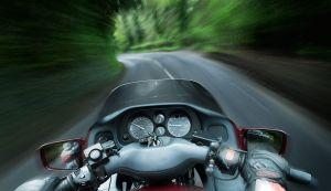 Motorbike_Photographer.jpg