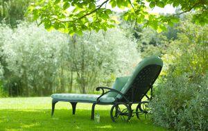 Garden_Photographer_Kent_1.jpg