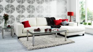 c24-Furniture-photostudio_London.jpg
