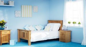 c9-Furniture_photgraphy_Sussex.jpg